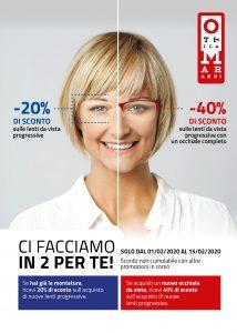 OtticaMarazzi-social2